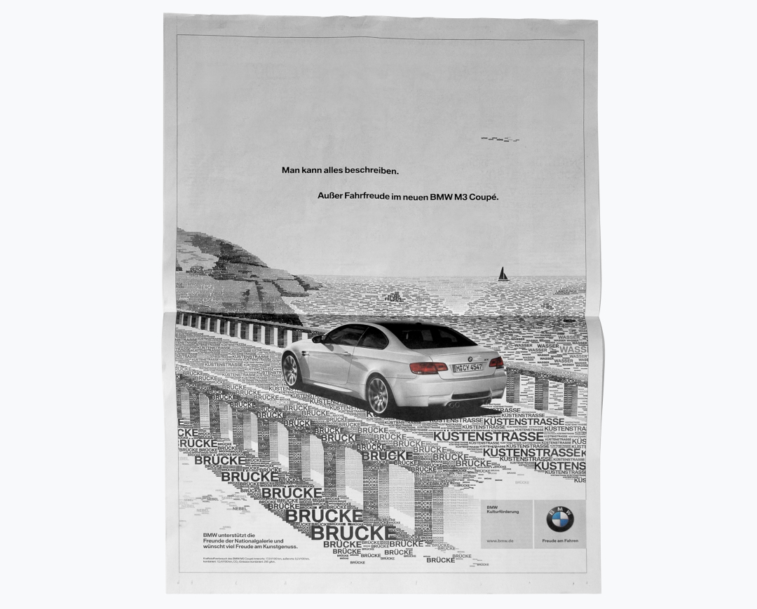 BMW_TZ