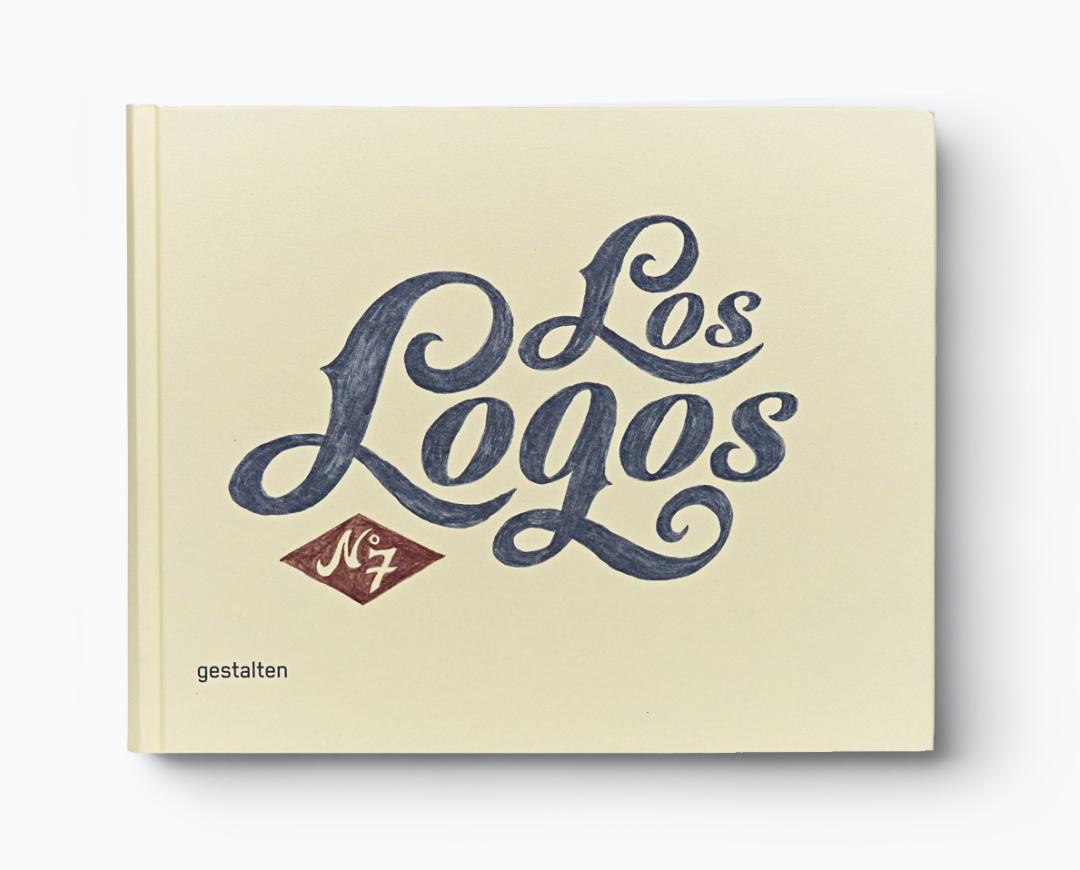 Los_Logos_7