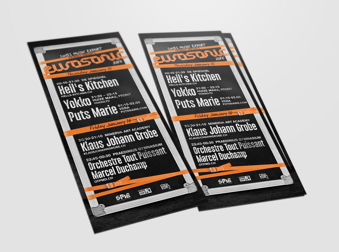 SME_Eurosonic_Flyer_Mockup