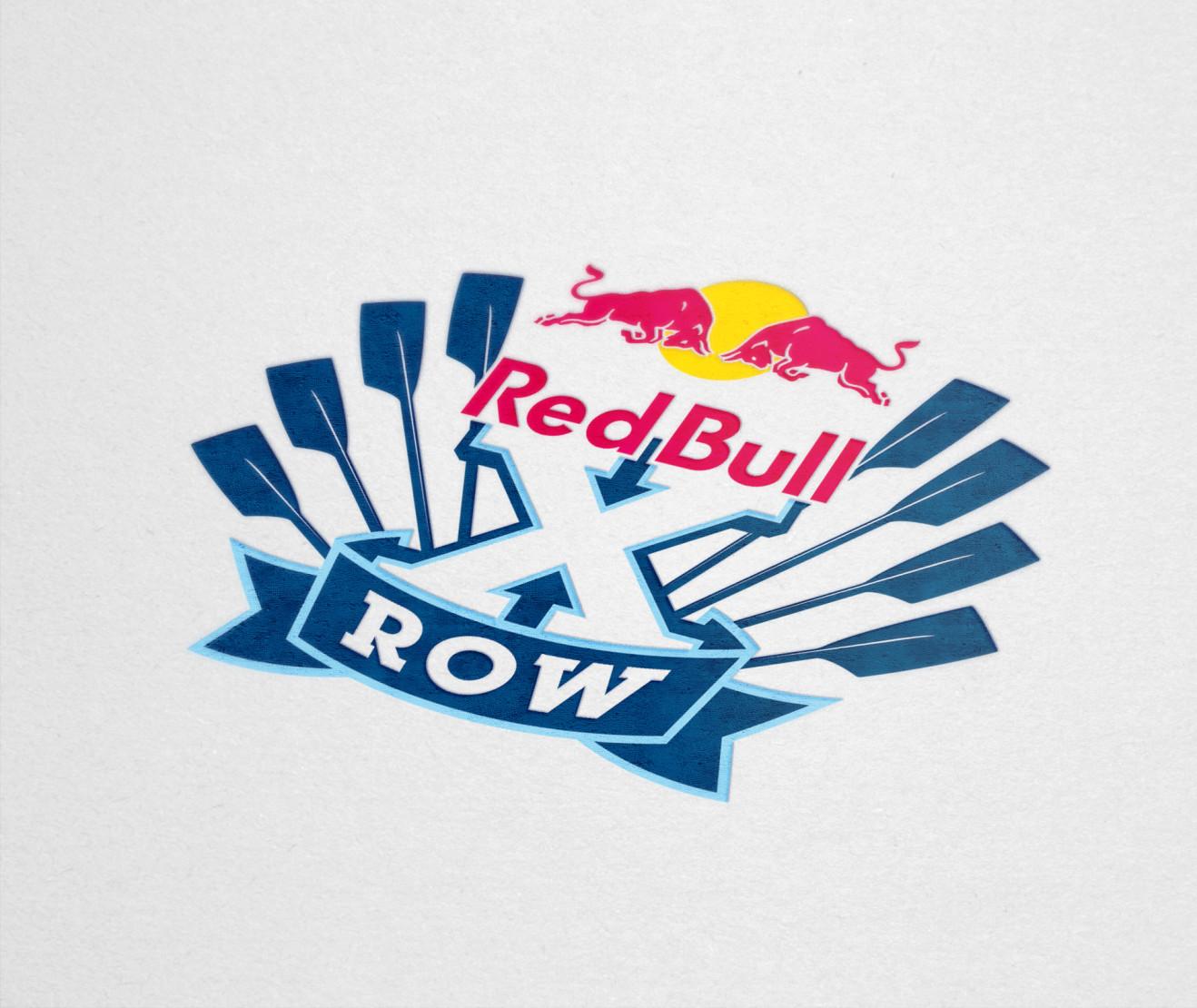 X-Row_Logo