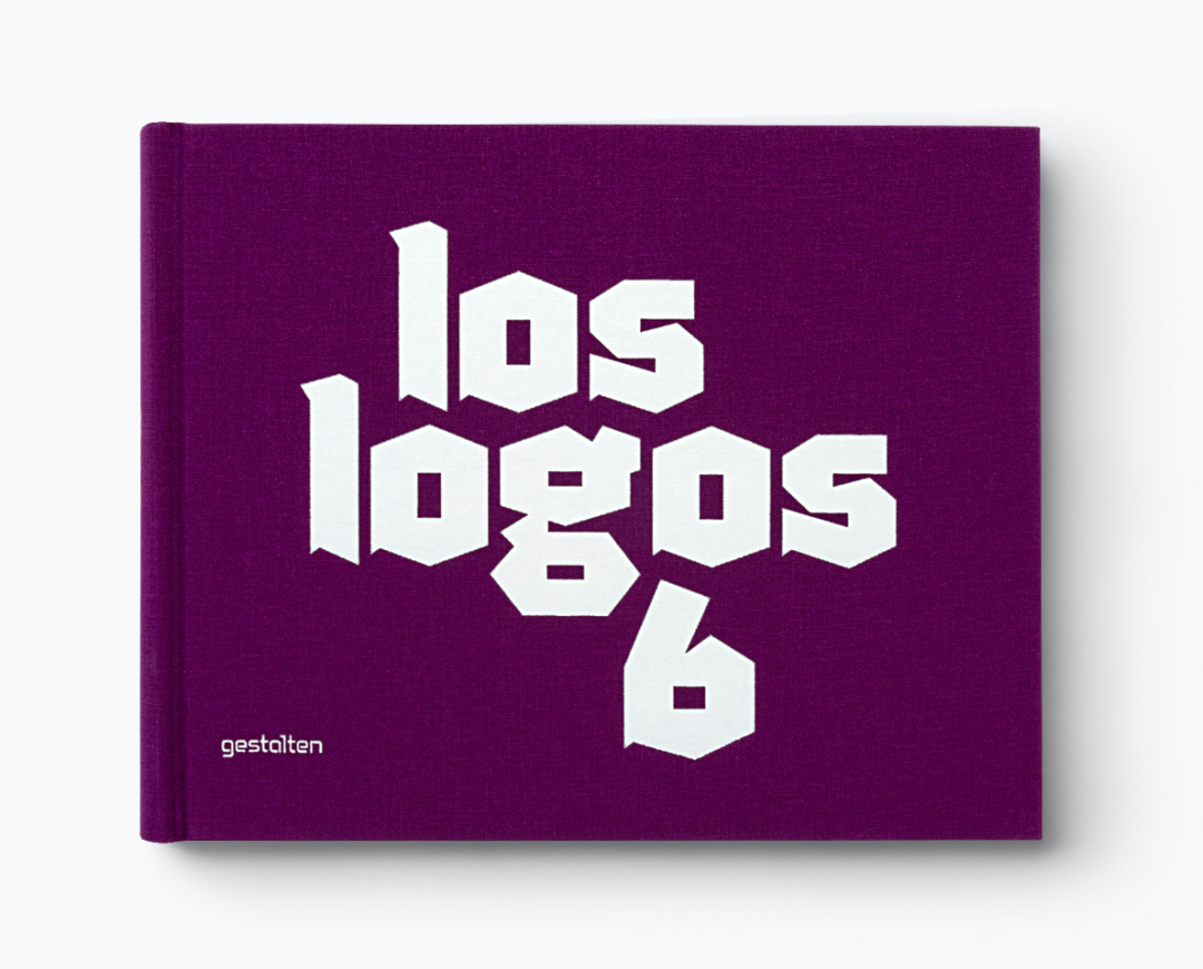 Los_Logos_6