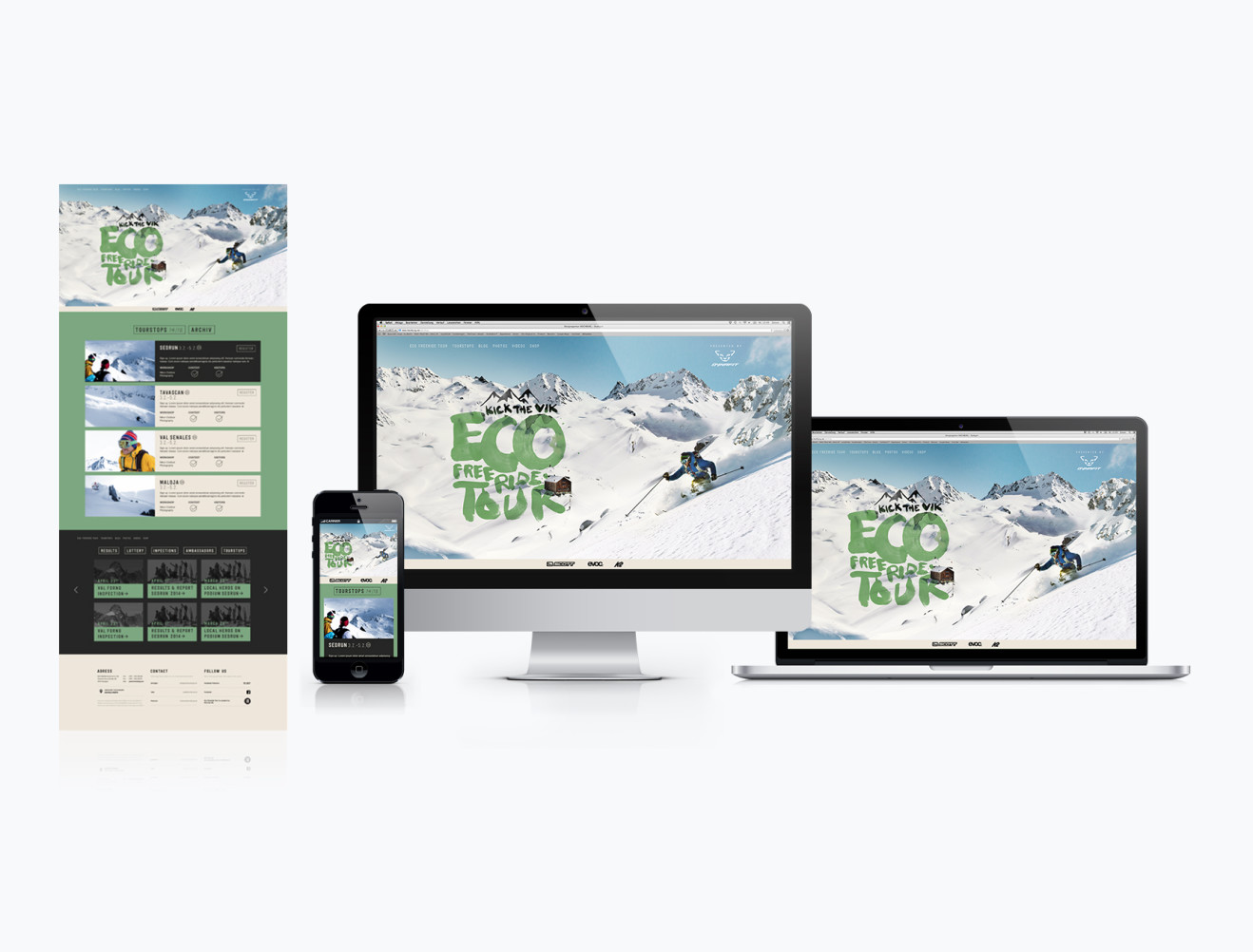EFT_Screendesign_Mockup