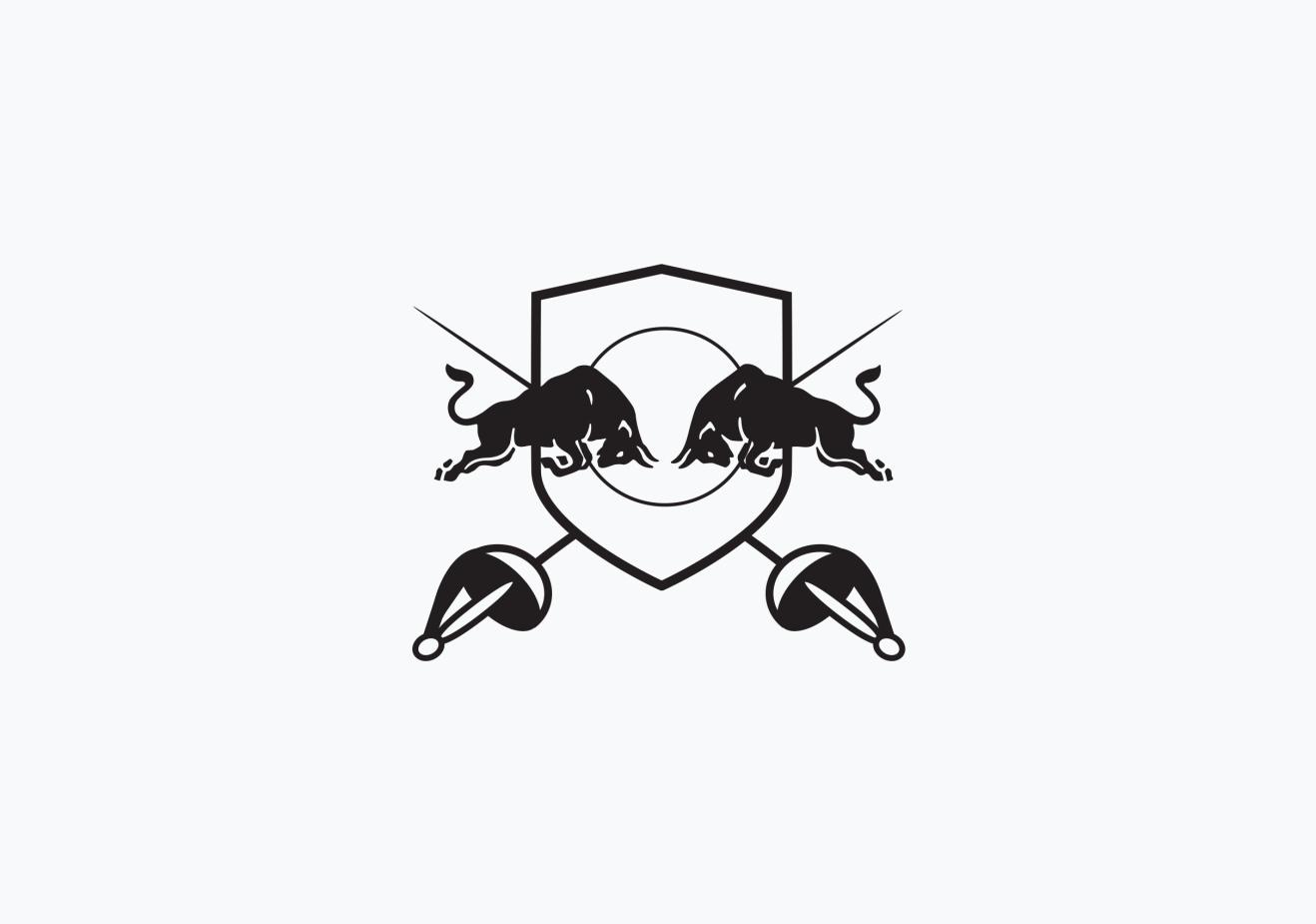 AOM_Logo