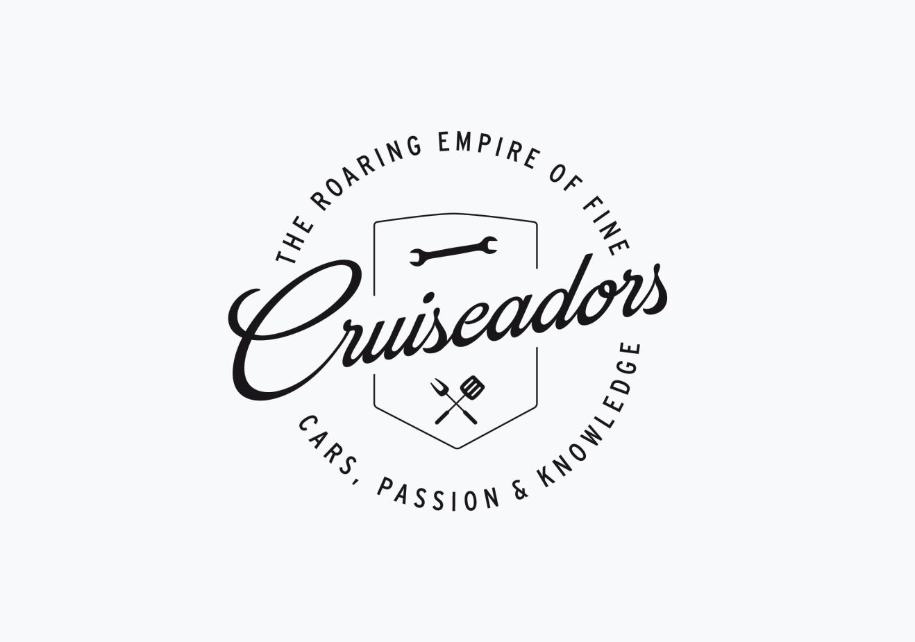 Cruisadors_Logo