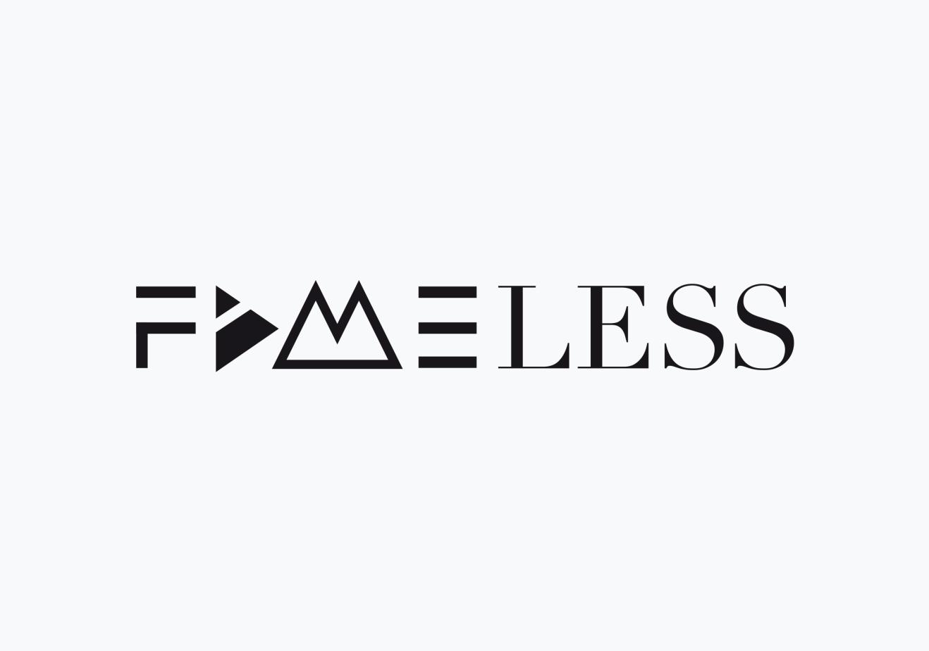 Fameless_Logo