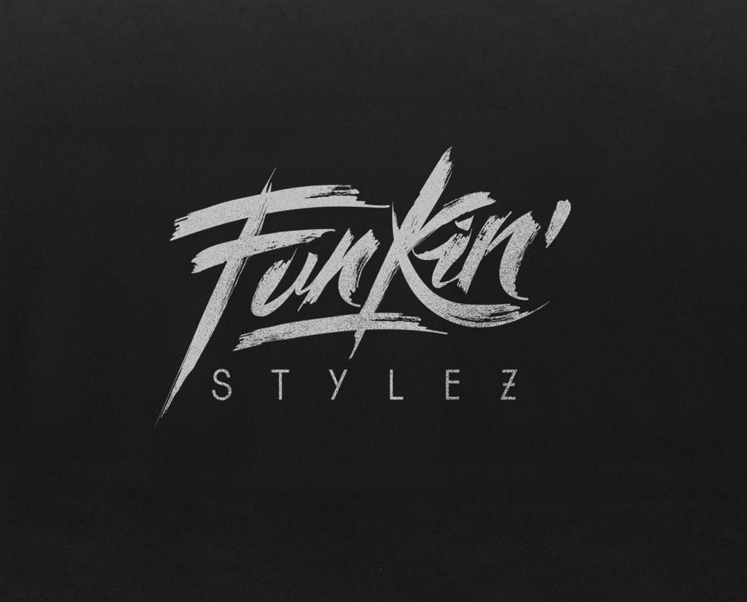 Funkin_Stylez_Logo