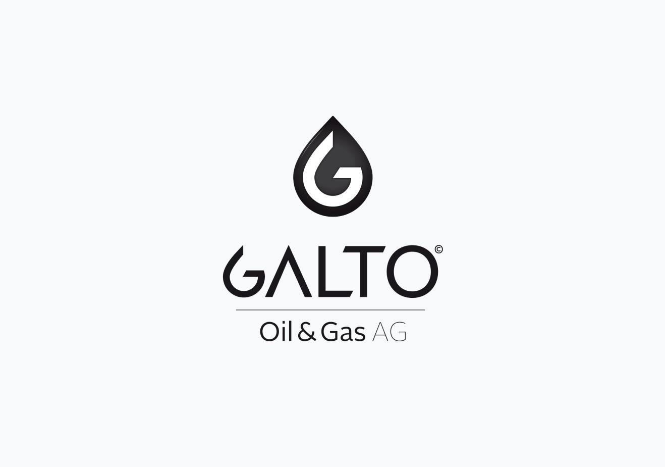 Galto_Logo