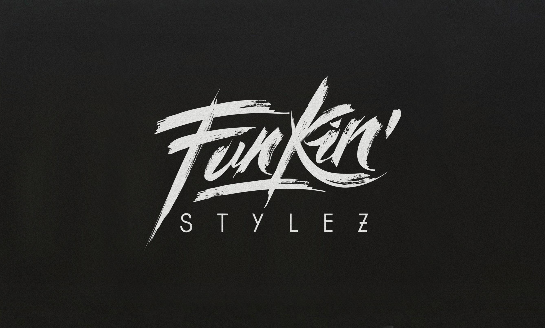 Logo_Funkin´_Stylez