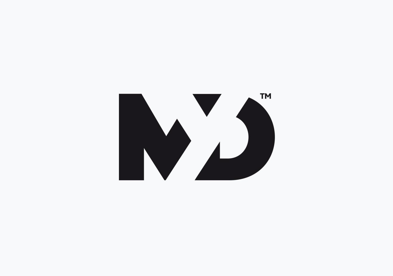 MYD_Logo