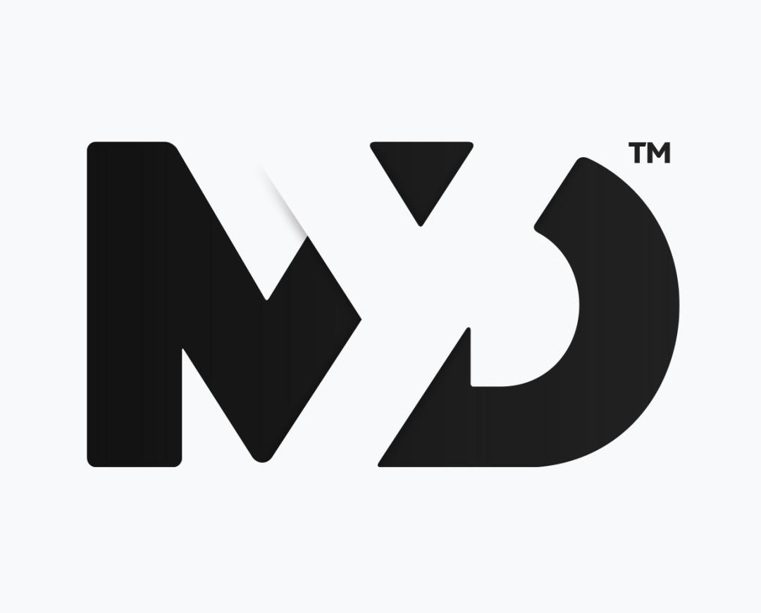 MYD_Logo_Signet_sw