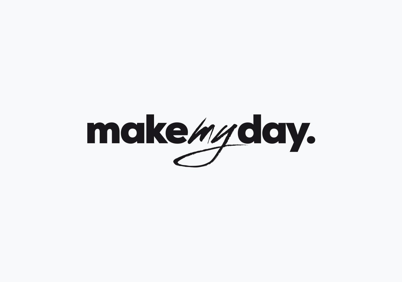Make_my_Day_Logo