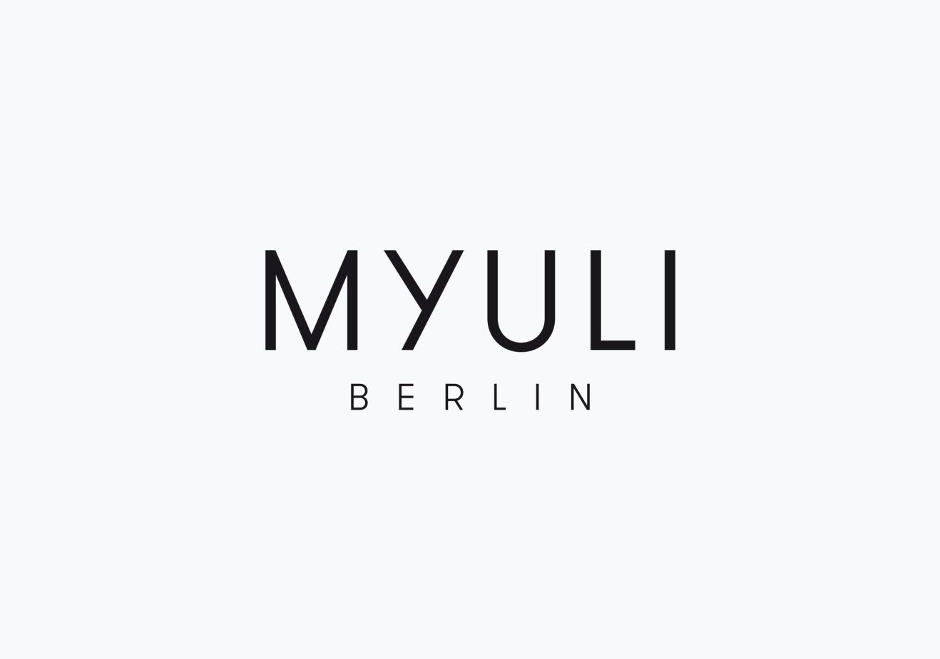 Myuli_Logo