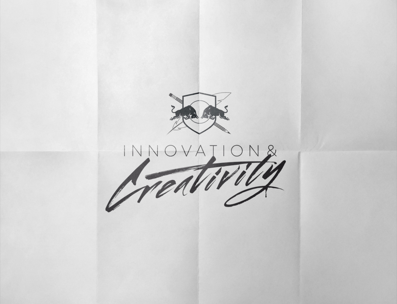 RB_AOM_Chart_Logo_Creativity