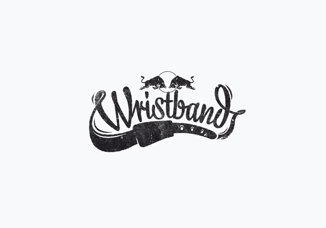 Wristband_Logo