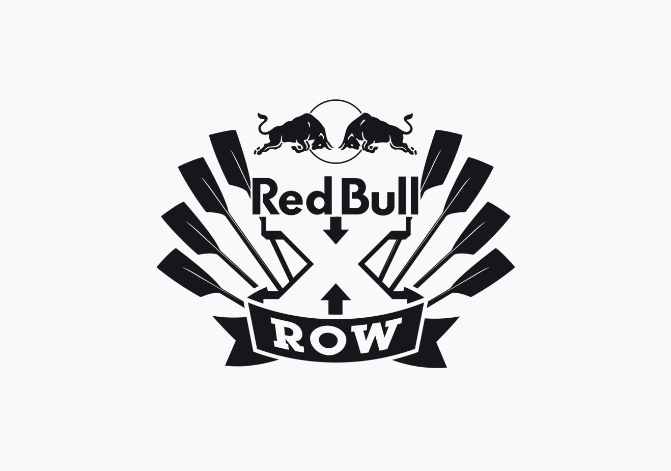 X-Row