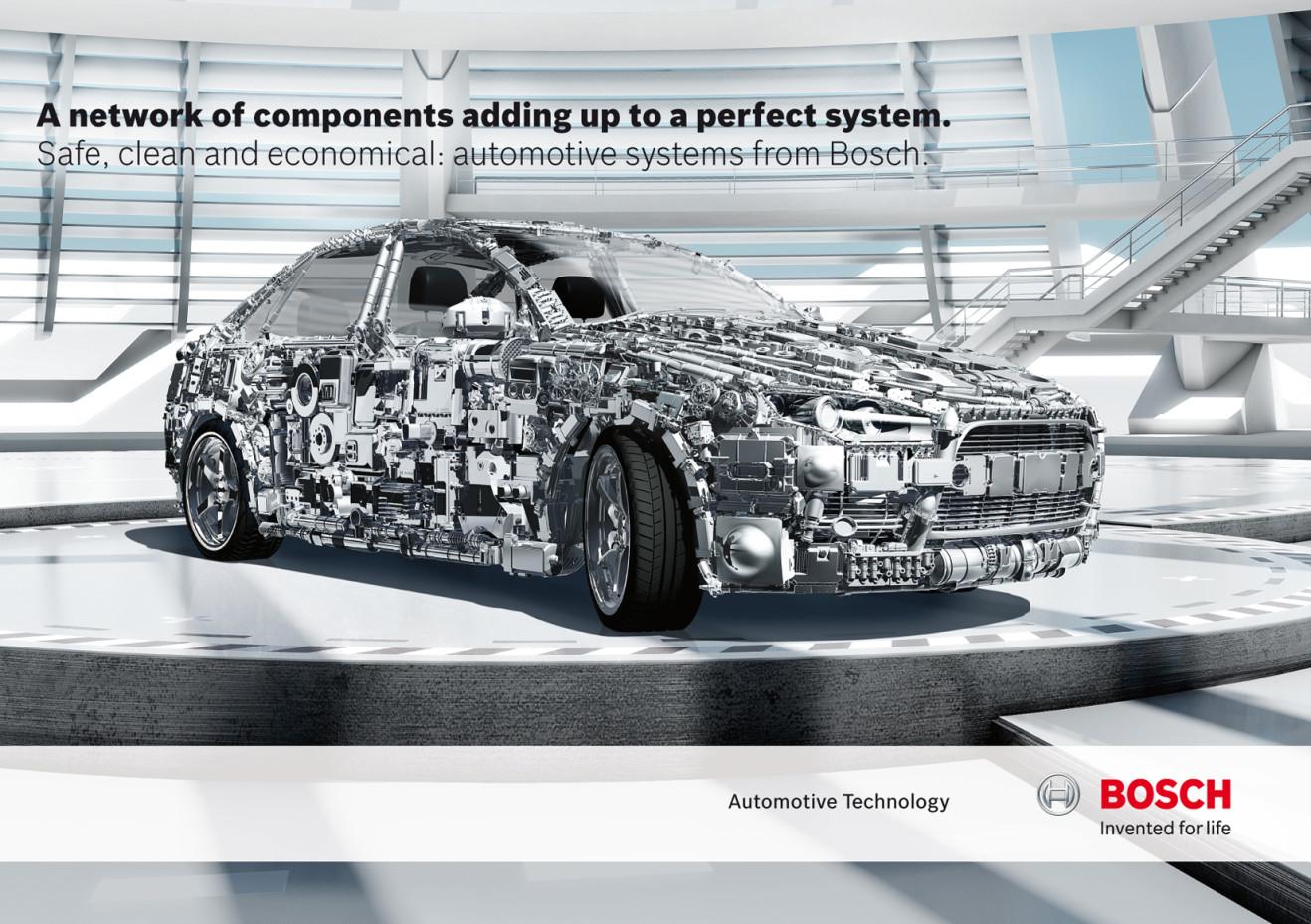 Bosch_Parts
