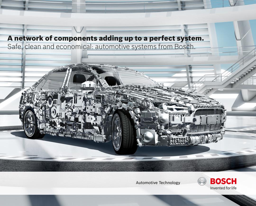 Bosch_Preview