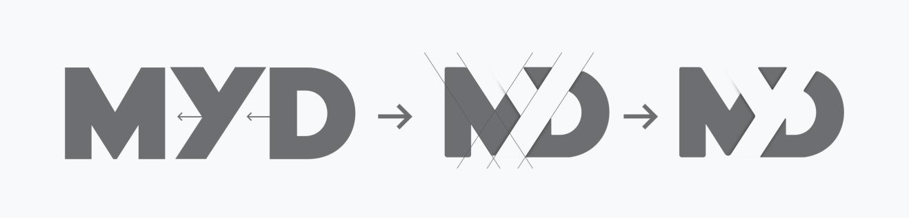 MYD_Logo_Herleitung