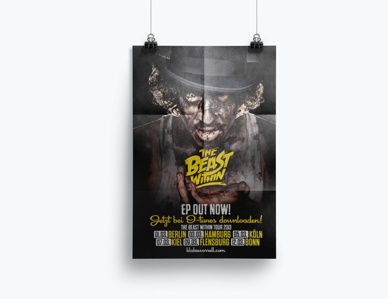 Poster_Blake