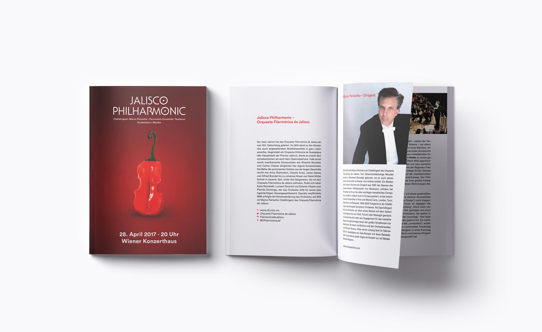 Jalisco_Philharmonic_Magazine