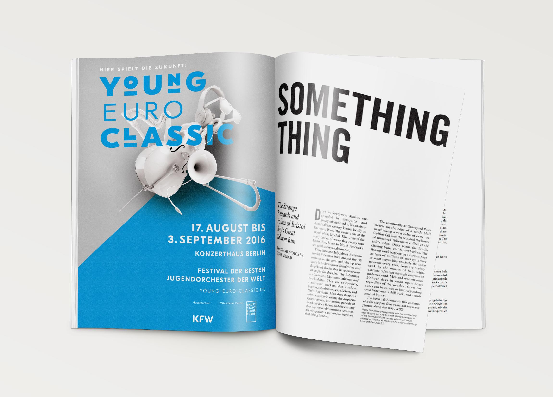 YEC_Magazine MockUp_01