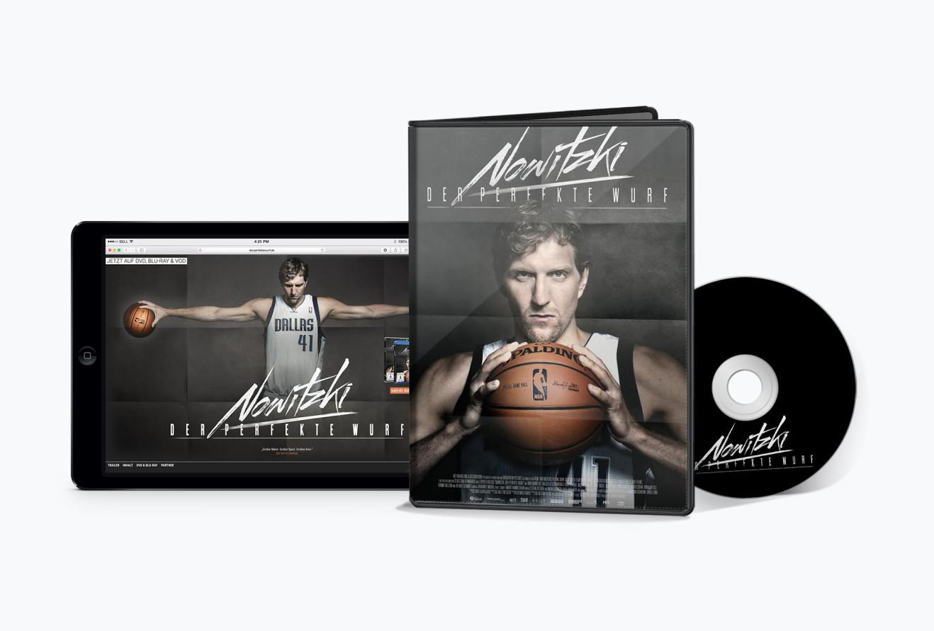 DVD_cover_Nowitzki