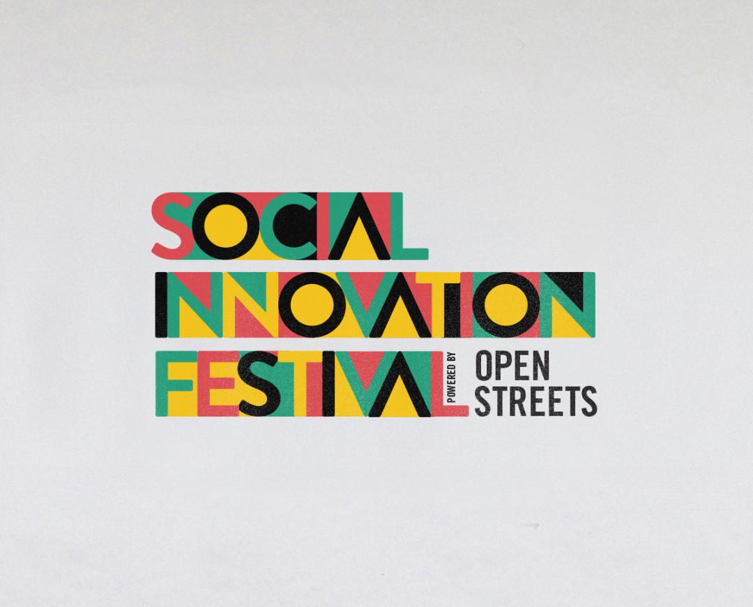 Social_Innovation_Festival