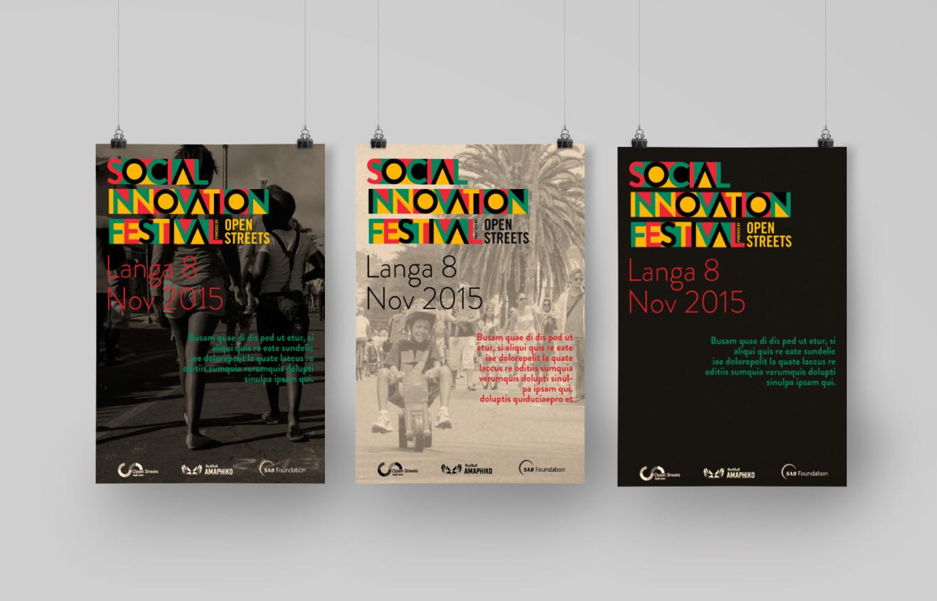 Social_Innovation_Festival_Poster