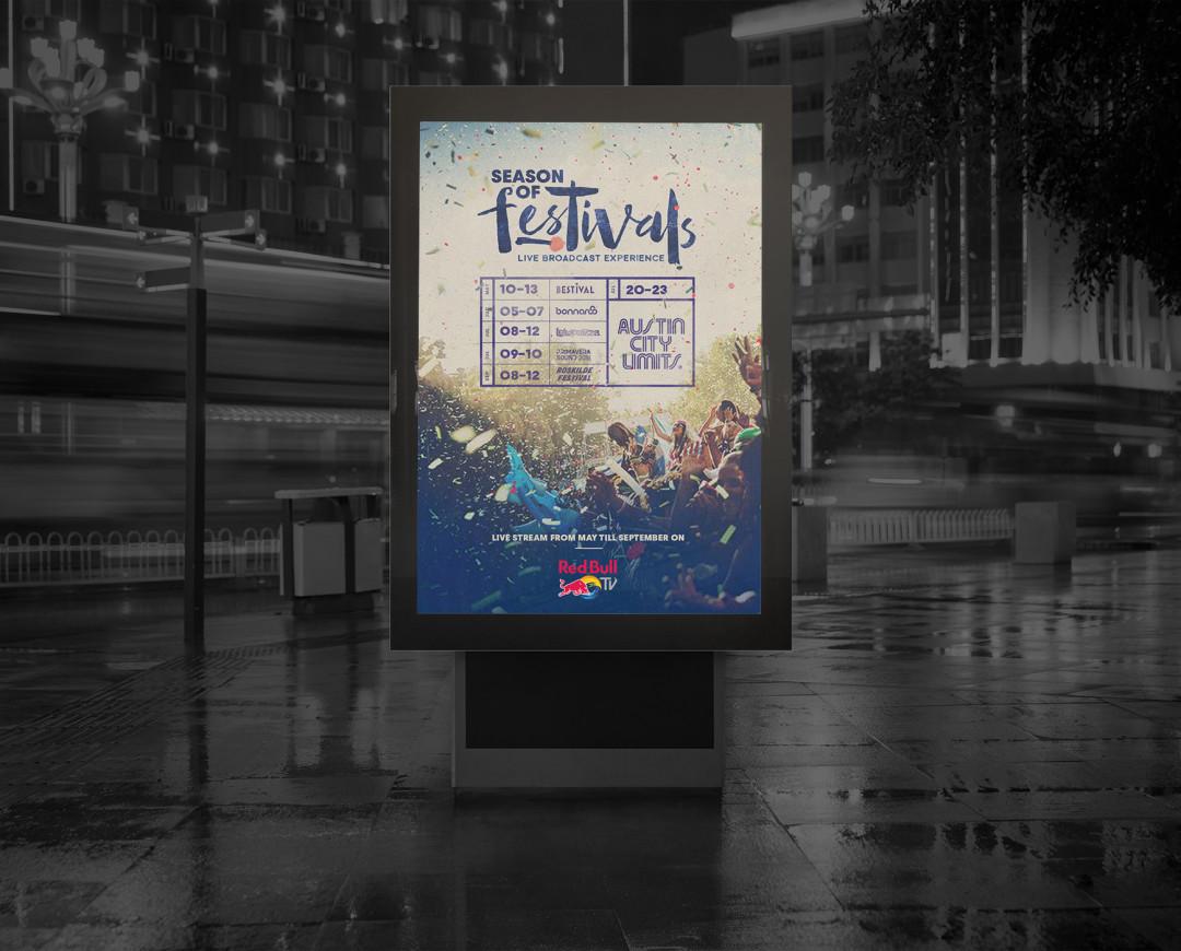 rbtv_sof_ooh-poster