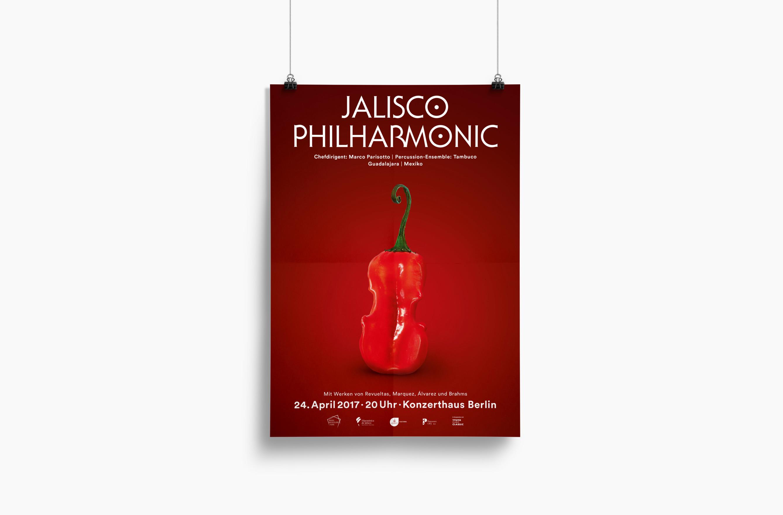 Jalisco_Philharmonic_Poster
