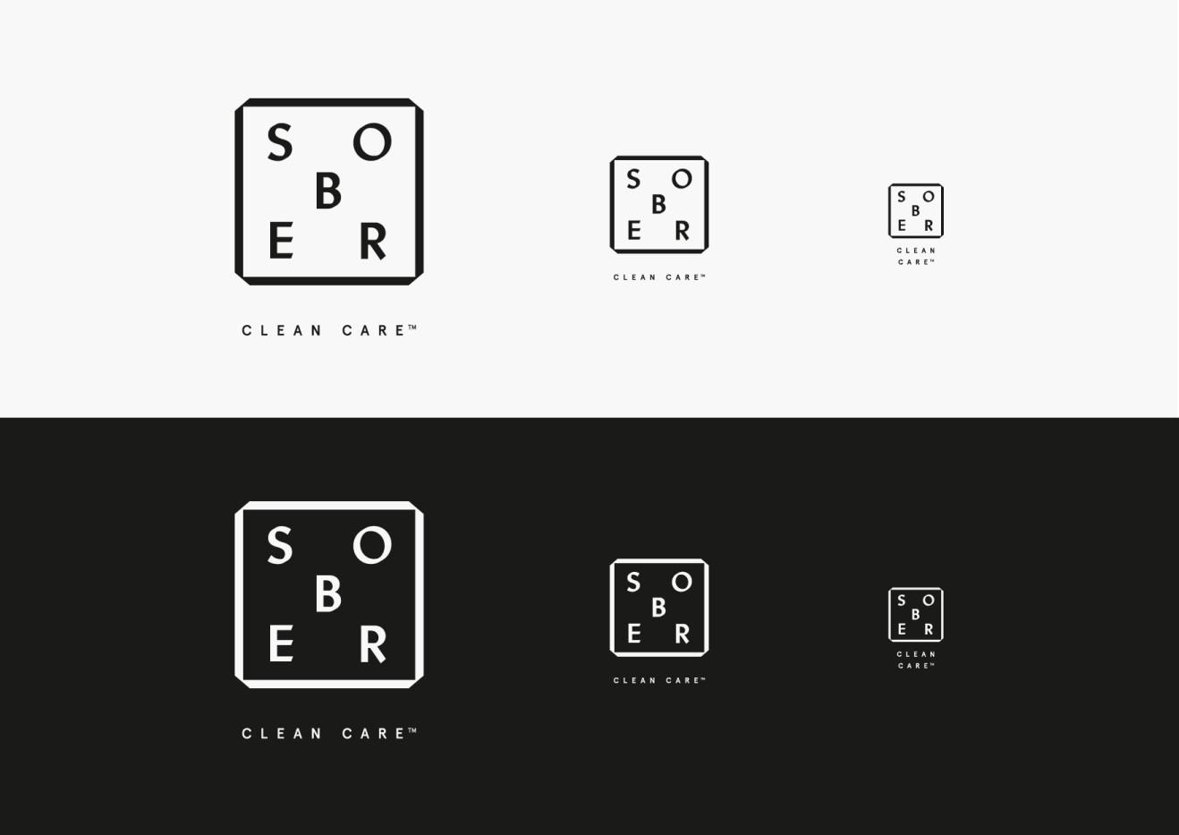 Sober_Logo_Web-01