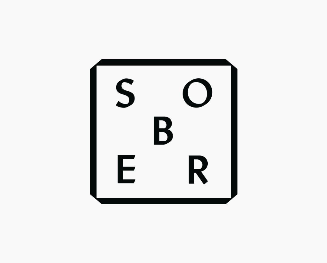 Sober_Logo_Web