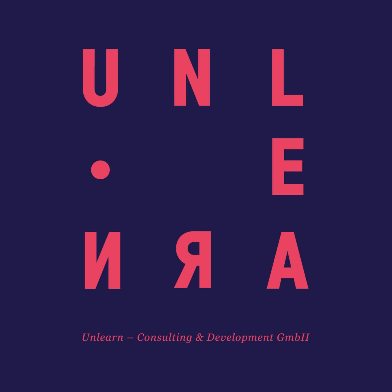 Unlearn_Logo_Byline_neg_RGB