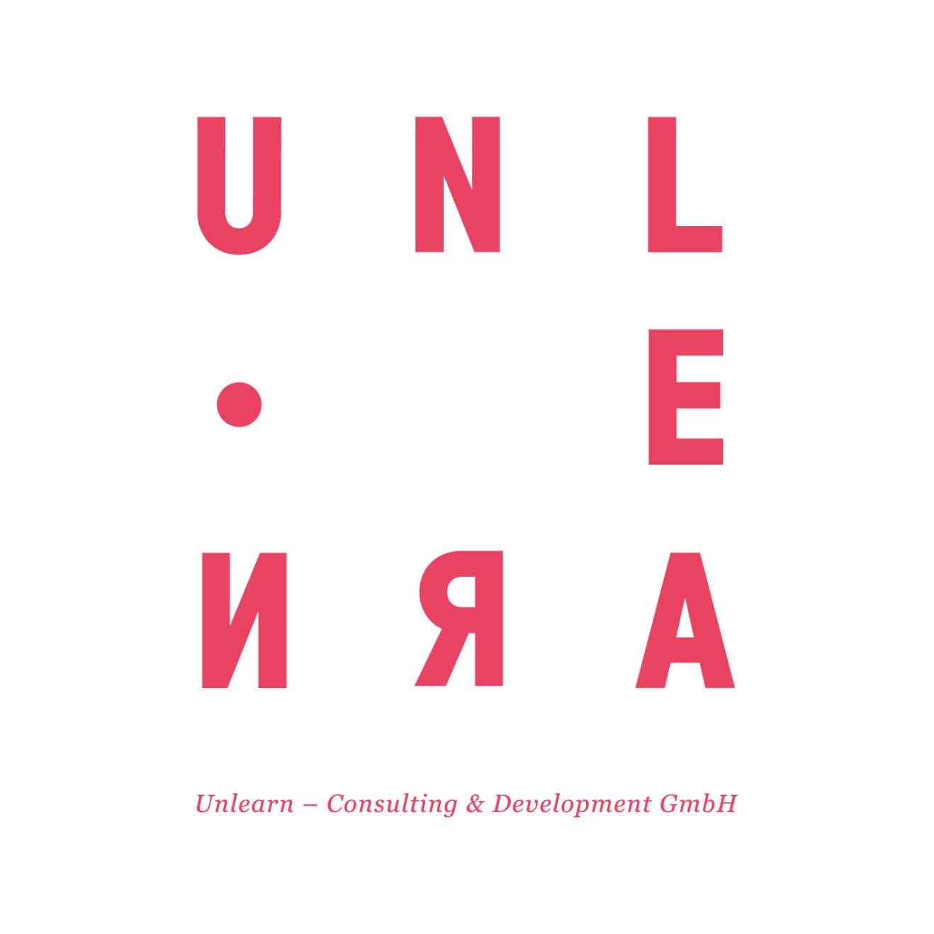 Unlearn_Logo_Byline_pos_RGB